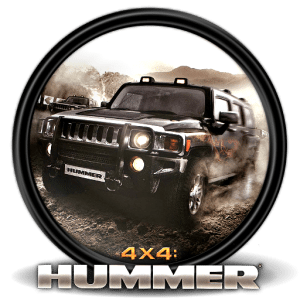 download hummer 2