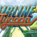 Airline Tycoon 2 Download