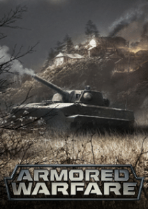 Download Armored Warfare