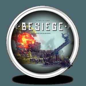 Pobierz Besiege