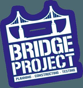 bridge 2 download