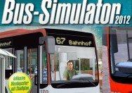 Symulator Autobusów 2012 exsite