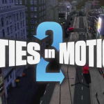 Cities in Motion 2 The Modern Days Download