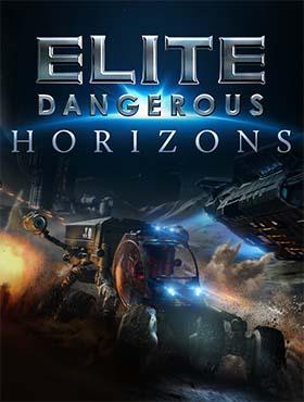 Elite Dangerous Horizons Download