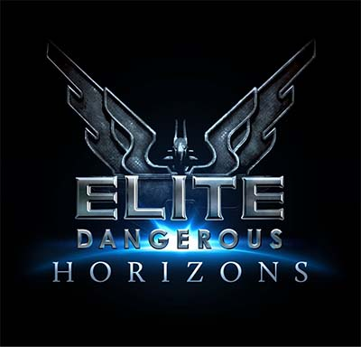 Elite Dangerous Horizons Download