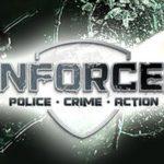 Symulator Policji Download 2015