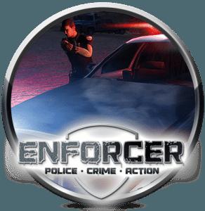 Symulator Policji PC Download