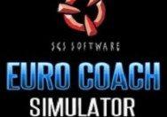 download symulator autobusu pl