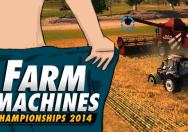 Maszyny Rolnicze 2014 Pobierz pełna wersja