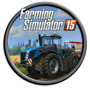 Farming Simulator 15 Download