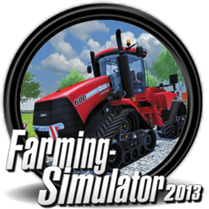 Farming Simulator 2013 Download