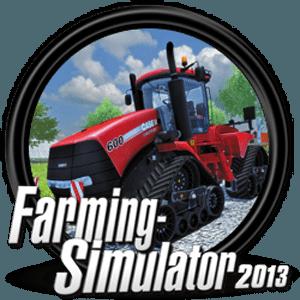 farming simulator 2015 download pelna wersja za darmo bez klucza