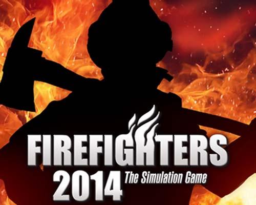 Firefighters 2014 Pobierz