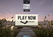 Fishing Planet pobierz