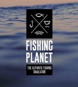 Fishing Planet download