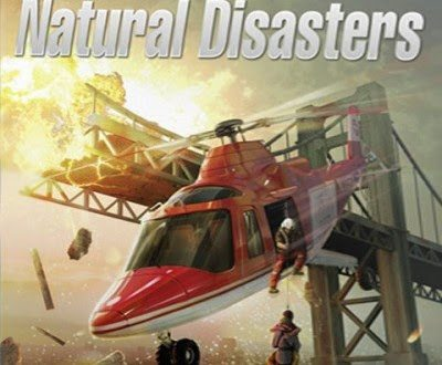 Helicopter Natural Disasters Download