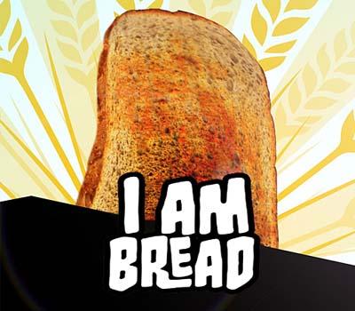 I Am Bread Download