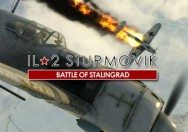 IL-2 Sturmovik: Bitwa o Stalingrad