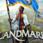 Landmark Download