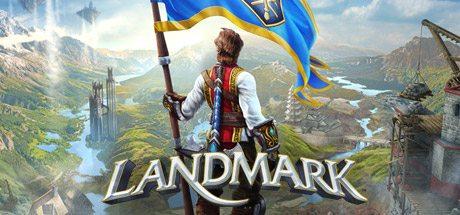 Landmark Download