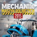 Mechanik Maszyn Rolniczych 2015 Pobierz