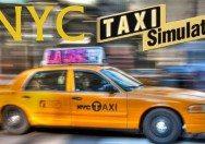 symulator taksówki nowy jork pobierz