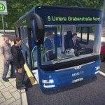 Bus Simulator 16 Pobierz