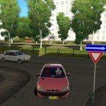 City Car Driving Pobierz