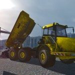 DIG IT! A Digger Simulator Download