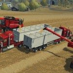 Farming Simulator 2013 Free Download