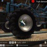 Mechanik Maszyn Rolniczych 2015 Download