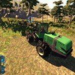 Symulator Prac Leśnych 2015 Pobierz