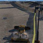 Snowcat Simulator Pobierz