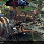 Car Mechanic Simulator 2014 Pobierz
