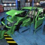 Car Mechanic Simulator 2015 Pobierz
