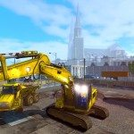 DIG IT! A Digger Simulator Free Download