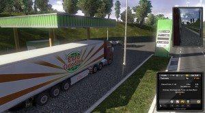 Euro Truck Simulator 2 Free Download