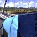 Euro Truck Simulator 2 Going East Chomikuj