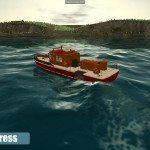 European Ship Simulator Free Download