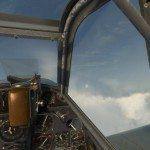 IL-2 Sturmovik Pobierz