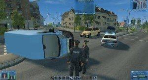 Police Force 2 Pobierz