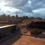 American Truck Simulator Torrent