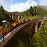 Construction Simulator 2015 Torrent
