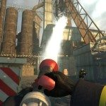Firefighters Download