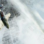 IL-2 Sturmovik: Battle of Stalingrad Download