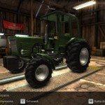 Mechanik Maszyn Rolniczych 2015 Torrent
