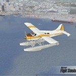 Microsoft Flight Simulator X Pobierz