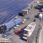 Scania Truck Driving Simulator Pobierz
