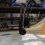 Symulator wózka widłowego Chomikuj