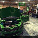 Car Mechanic Simulator 2014 Chomikuj